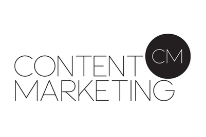 Content Marketing Asia