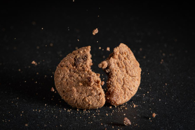 Post-cookie battles: Google's FLoC vs SWAN vs Unified ID 2.0