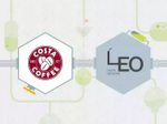 Leo Digital Network wins Costa Coffee's China business