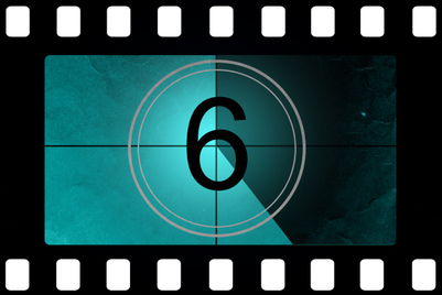 Storytelling in 6 seconds: Tips for the shortest video ad format