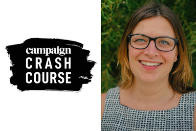 Campaign Crash Course: How to support mental health in the workplace