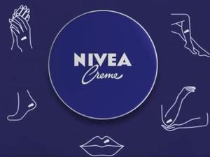 Nivea responds to 'homophobic' allegations after FCB resigns business