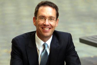 Byron Sharp: Heavy buyers a 'dead-end' marketing strategy