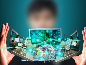 Tech talk: Brand safety, location data, third-party header bidding, more