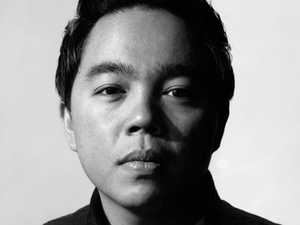 Eric Cruz joins Leo Burnett & Arc Malaysia as executive creative director