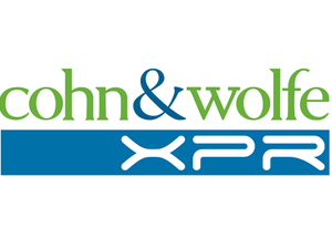 Cohn & Wolfe expands in Southeast Asia with XPR acquisition