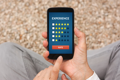 Investments in customer experience bear fruit across the board: Research