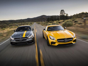 Omnicom Media Group wins $600M global Daimler media account