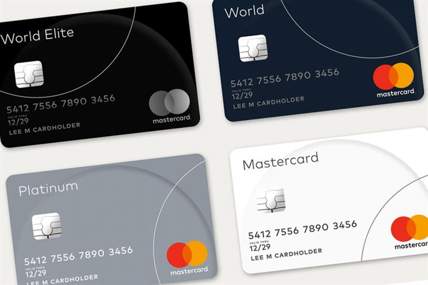 Truly priceless: A rebrand is more than design