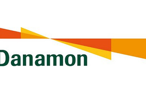 Bank Danamon calls a creative pitch in Indonesia