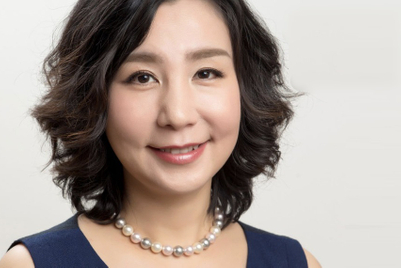 Visa names new APAC head of marketing