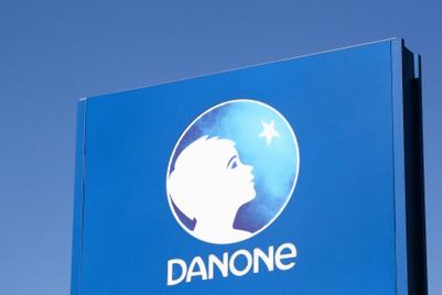OMD bags Danone's Malaysia and Thailand media business