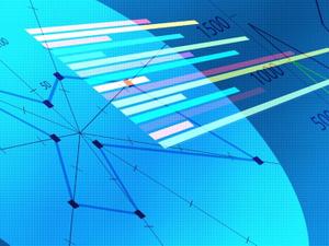 Dentsu Aegis Network's Merkle acquires global data shop Ugam