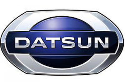 TBWA to lead relaunch of Nissan brand Datsun
