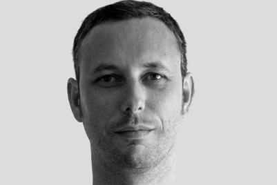 Whybin TBWA Sydney hires creative group head