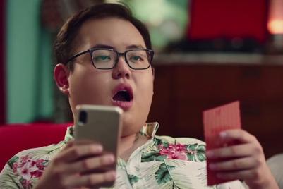 DBS to Singapore: 'Huat ahhhhhhhhhhhhhhhhhh'