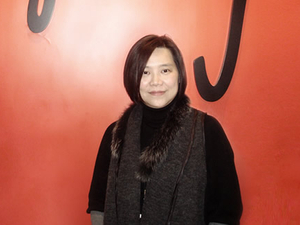 Neo@Ogilvy Shanghai appoints new general manager