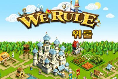 DeNA mobile gaming platform sets sights on 10 million Korean consumers