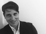 Commercialize TV appoints Jason Denny to grow its private marketplace