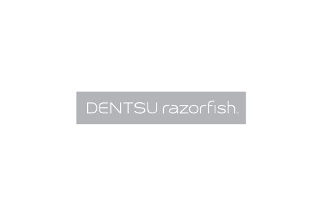 Dentsu acquires and rebrands Dentsu Razorfish