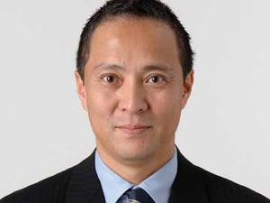 Dentsu opens sports marketing agency in Singapore