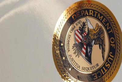 Bid-process meddling investigation closed for Omnicom, MDC, Publicis, IPG