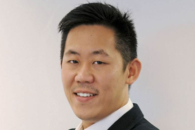 Omnicom Hong Kong announces management changes