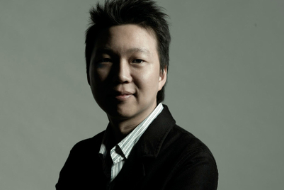 JWT Hong Kong CEO Desmond So resigns after eight years