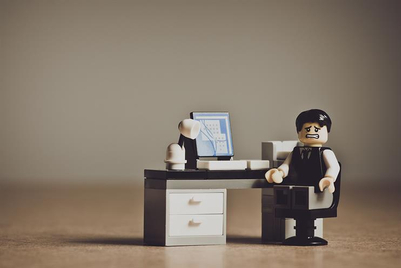 Marketing's jargon is undermining its credibility with finance teams