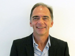 MediaCom hires Gilles Detanger as chief commercial officer APAC