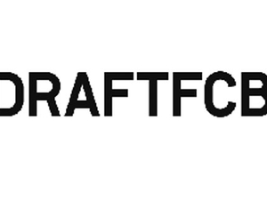 Draftfcb to pare down in Asia after losing SC Johnson