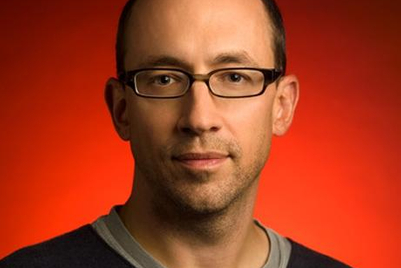 Cannes 2012: Twitter's Dick Costolo on real-time branding