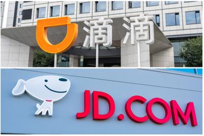 Chinese tech giants split over long-term impact of Beijing's regulatory crackdown