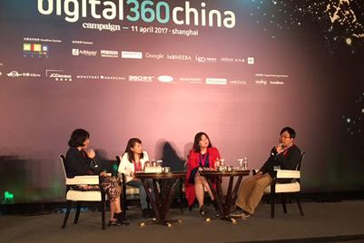 Digital360 China: Key takeaways
