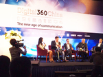 Digital360China: Is China's digital ecosystem 'fragile'?
