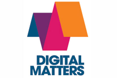 Digital Matters to launch in Singapore