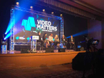 Digital platforms change game for TV content creators: All That Matters