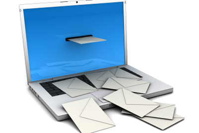 59 per cent of new subscribers are not reading emails: Epsilon