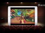 中国消费者如何与在线视频广告互动