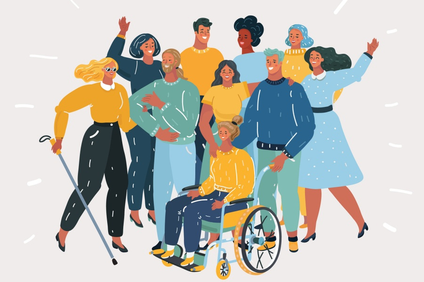 Coming soon: Campaign-Kantar study reveals upsetting opinions around inclusivity, mental health