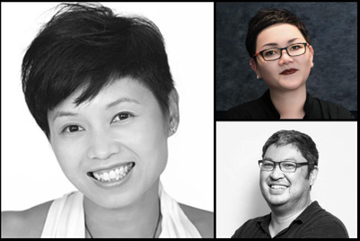 Dentsumcgarrybowen names Hong Kong leaders