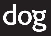Scottish agency Dog launches in Jakarta