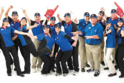 Dominos Pizza opens 50th outlet in Malaysia, targets 15 more