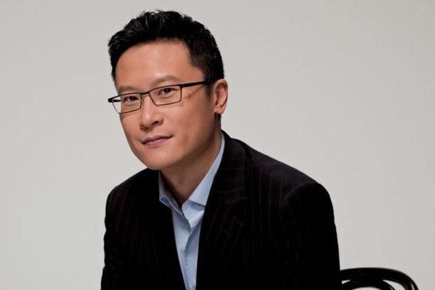 陈念端(Donald Chan)