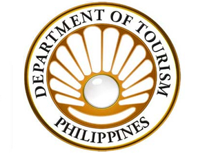 Philippines Department of Tourism withdraws website due to porn link