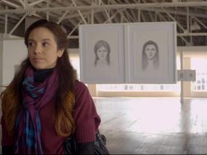 Dove's 'Real sketches' film provokes jealousy, controversy