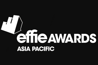 See the full winners results from the APAC Effies