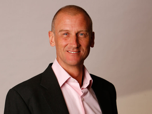 Havas Group restructures Asia-Pacific leadership