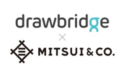 Drawbridge teams up with Mitsui for Japan launch