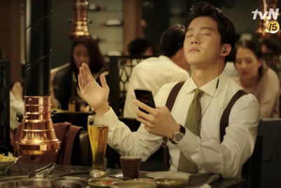 'Hon-sul': More Korean millennials are drinking alone